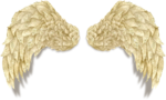 CreatewingsDesigns_LL_Wings1_Sh.png
