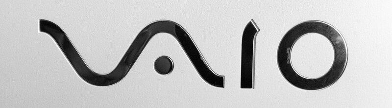 Обзор ноутбука Sony Vaio SB