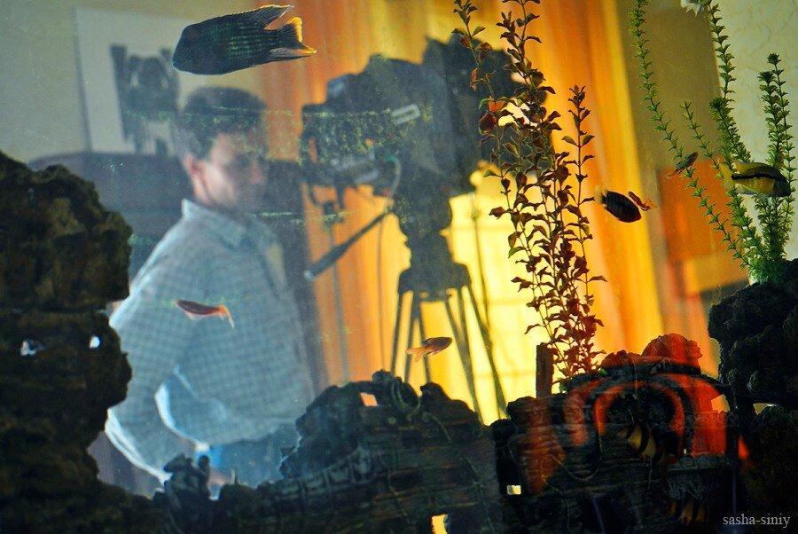 Загородный дом анастасии Волочковой разочаровал журналистов