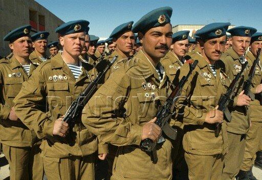 Геи афганистана солдаты