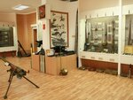 Оружейный зал_1