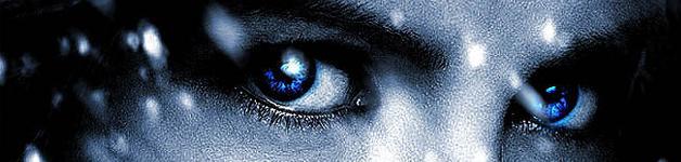 Другой мир 4 / Underworld: Awakening (2012)