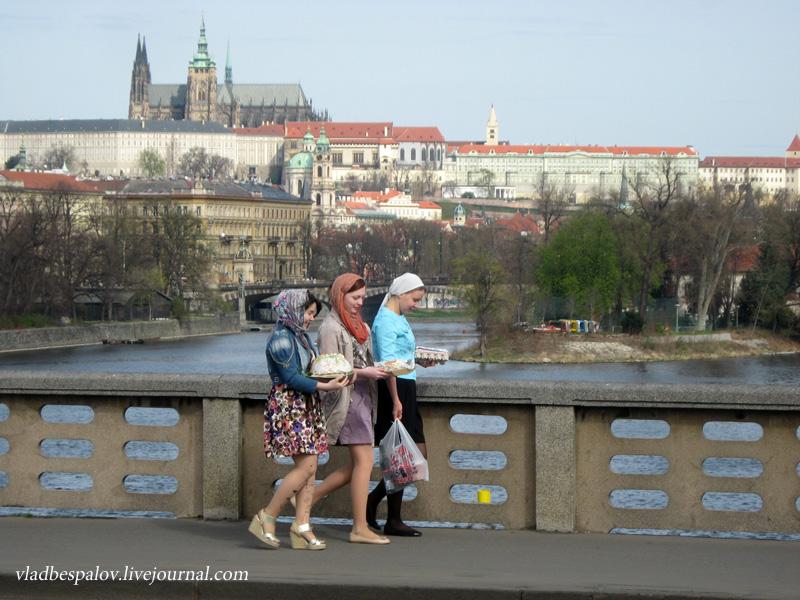 2015-04-11 Празька весна - Прага_(119).JPG