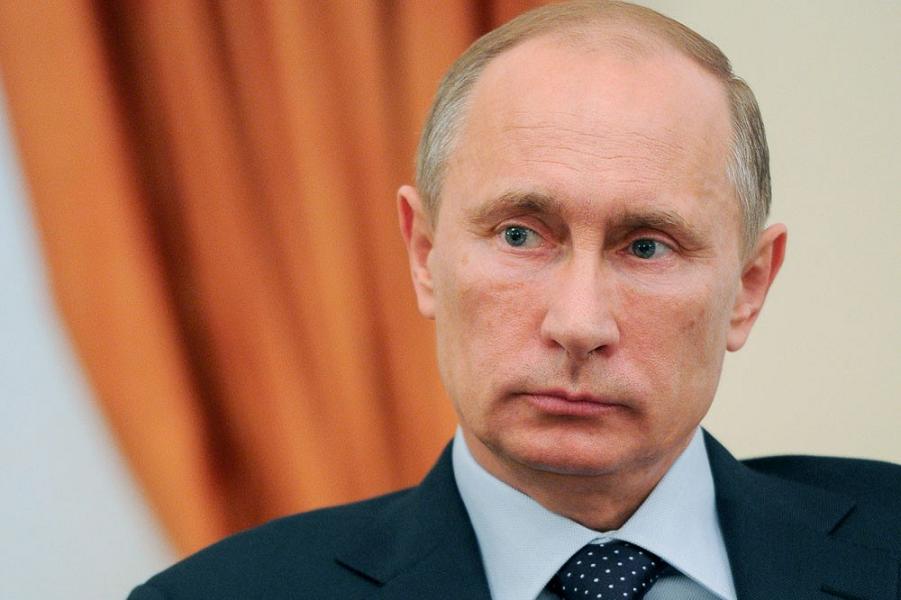 Путин В.В..png