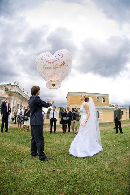 требуются рекомендация свадебного фотографа в Москве
