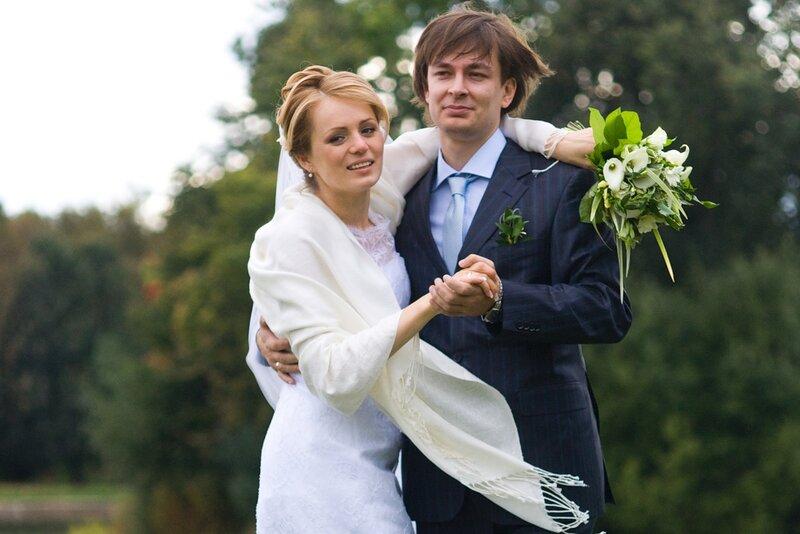прайс и работы свадебных фотографов