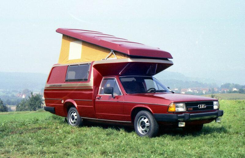 bischofberger-motorcaravan-volkswagen-audi-family-campers-3.jpg