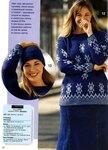Сабрина 2005-00 Специальный выпуск №02(10) - Вязаная одежда больших размеров_3.jpg