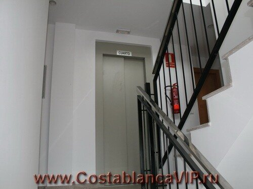 квартира в Gandia, квартира в Гандии, квартира в Испании, недвижимость в Испании, квартира в новостройке, Коста Бланка, CostablancaVIP, купить квартиру дешево