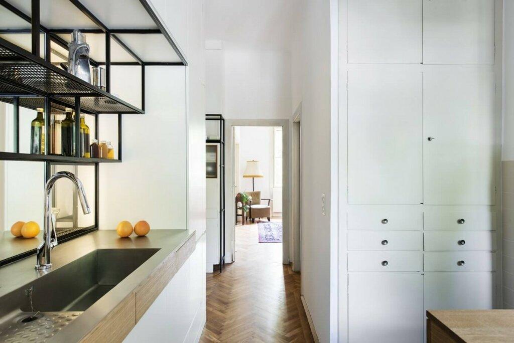 014-Apartment-S-1150x768.jpg