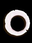 «дюймовочка»  0_6c00b_9eff5579_S