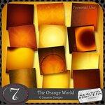 «оранжевый мир»  0_6d683_1e8a8ed0_S