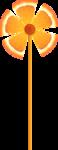 «оранжевый мир»  0_6d6f6_ff8b8376_S