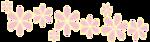 feli_ftl_flower brush embellie.png