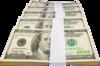 money clipart (15).png