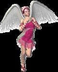 Ангелы 2 0_6eeb5_cc6d3d69_S