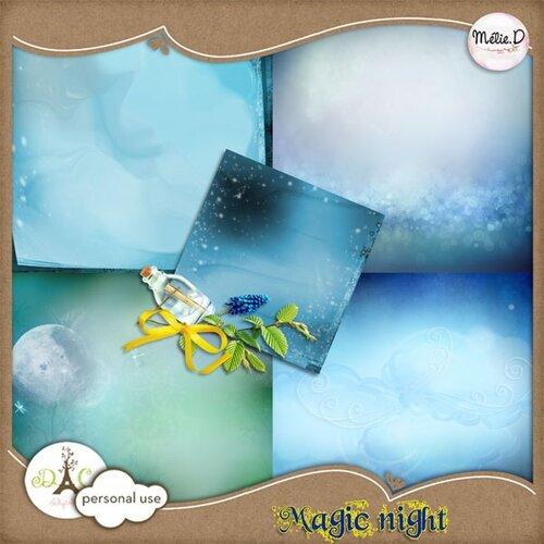 «волшебная ночь» 0_6effd_63d95a29_L
