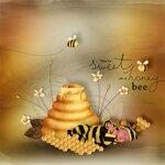 «сладкий мед» 0_6f089_b04d0359_S