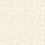 «IVORY KIT CAJ.SCR.FR» 0_6fb88_7da3eb46_S