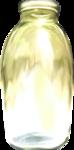 NLD Jar.png