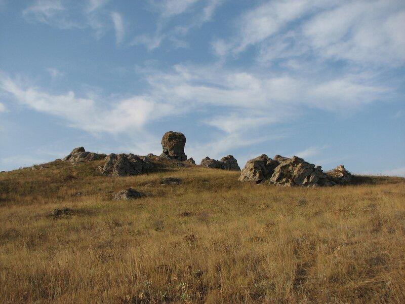 Крым или страна Мальборо 0_7d975_dcbc0024_XL