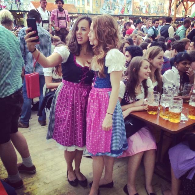 Oktoberfest-2014-50-foto