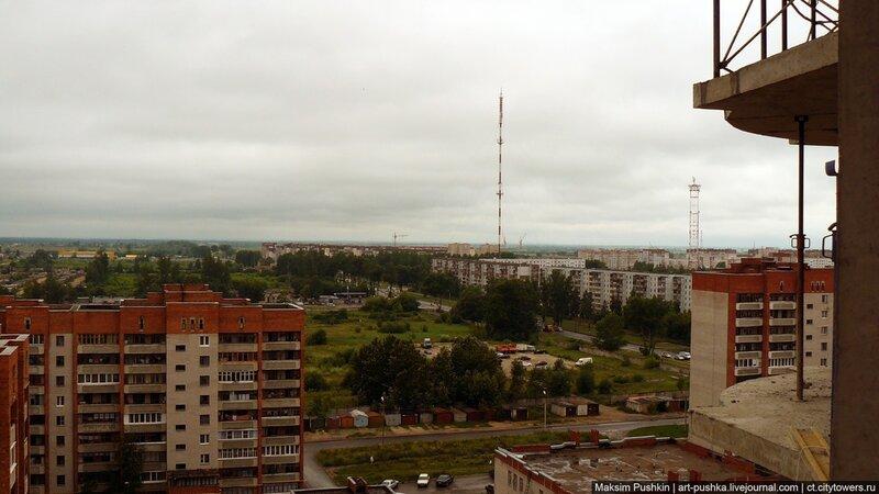 http://img-fotki.yandex.ru/get/5810/28804908.81/0_60642_484970ac_XL.jpg