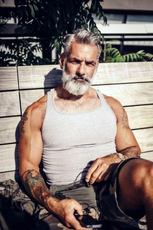 старые-мужчины-красота-возраст.jpg