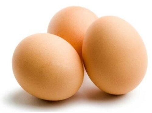 Про французов и яйца. Или как французы яйца крутили