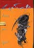 Книга Книга 01. Разговоры с доном Хуаном. Карлос Кастанеда