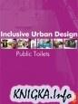 Аудиокнига Inclusive Urban Design