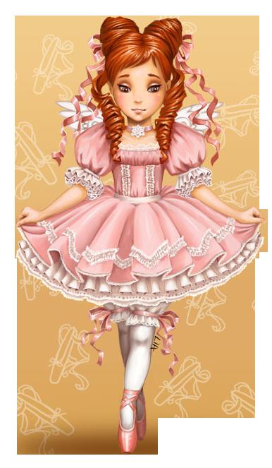 Lia_Ballerina.png