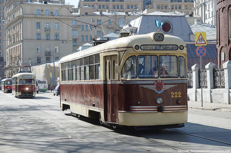 Весна. Парад трамваев. 11.04.15.10..jpg