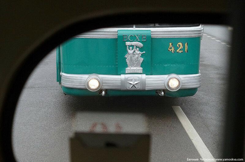 Осень. Парад троллейбусов. ТБЭС ВСХВ. 24.10.15.10..jpg