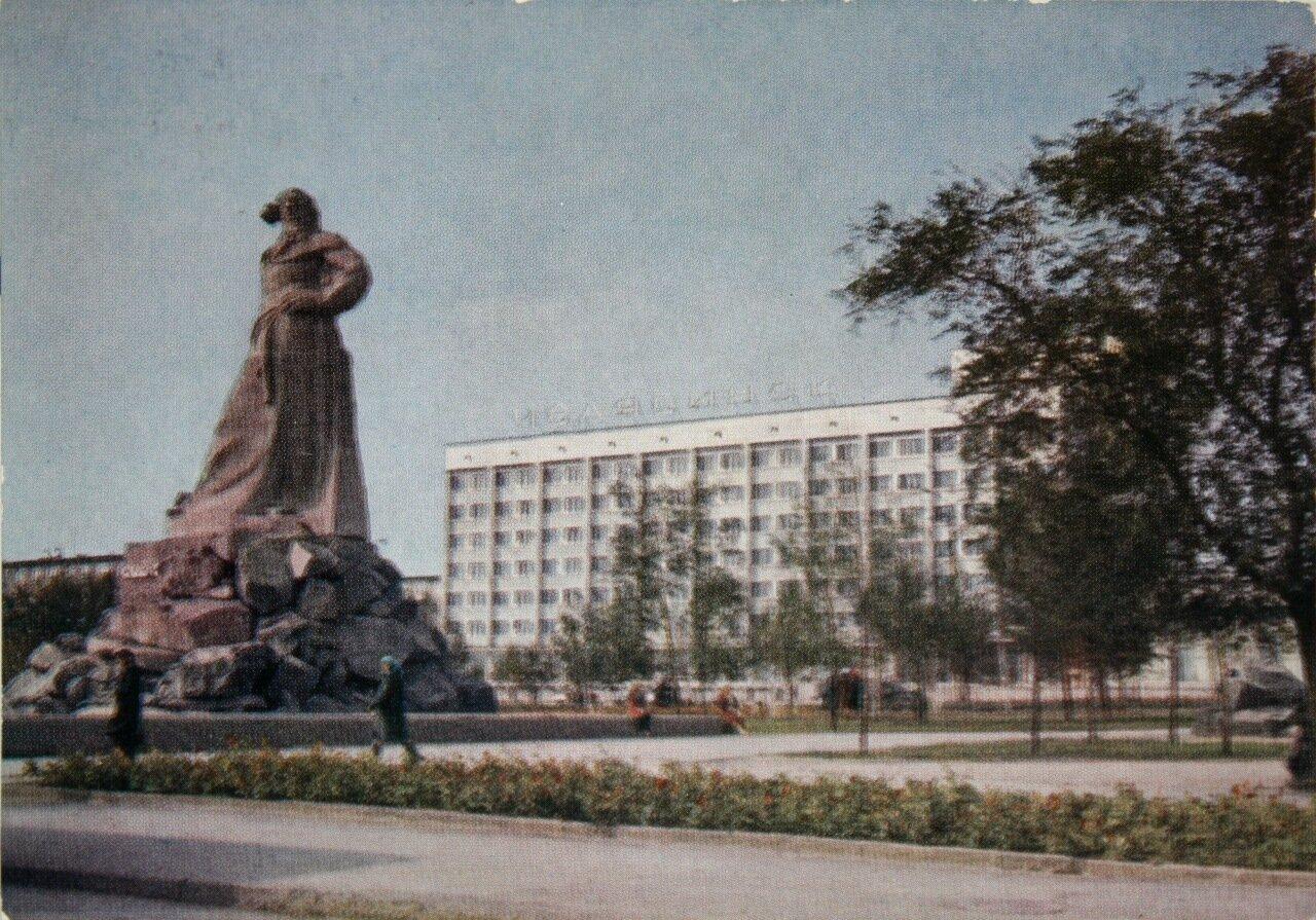 1973 г. фото Волкова (7).JPG
