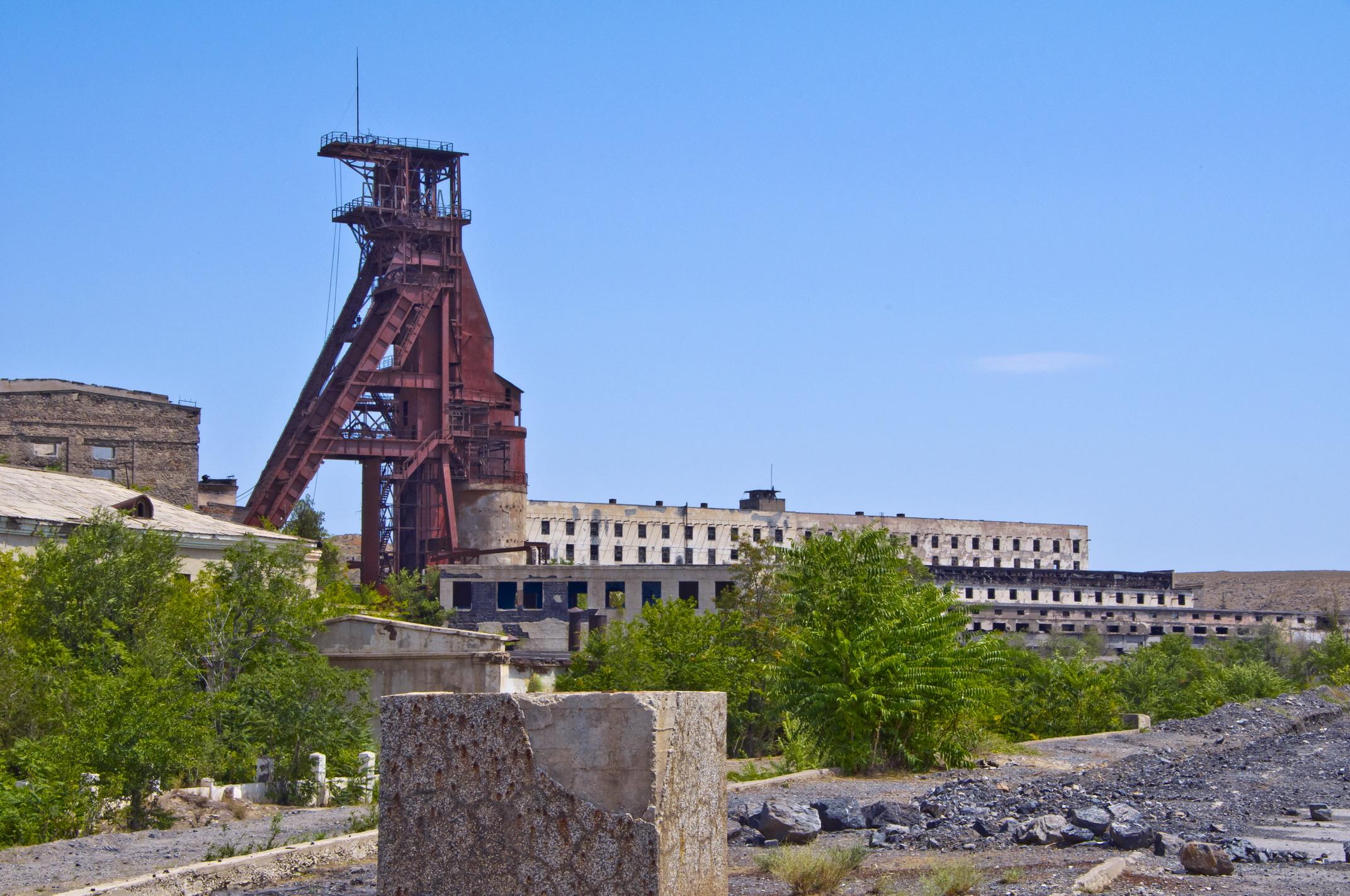 Рудники и производства г.Кентау 0_6ec7e_461aee05_orig