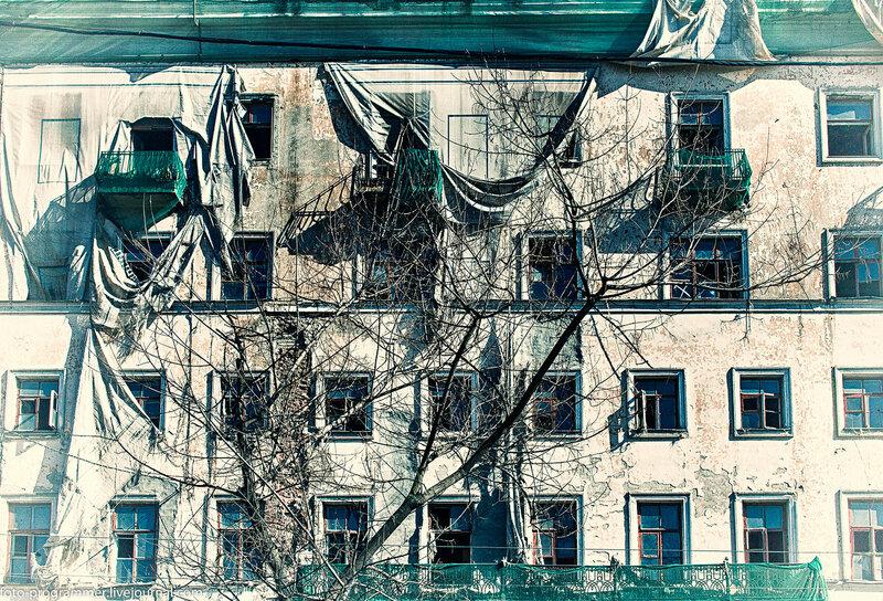 Дом на реставрации-01.jpg