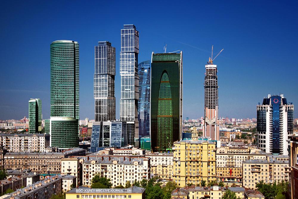 http://img-fotki.yandex.ru/get/5810/45215495.77/0_8c040_c484fc64_orig