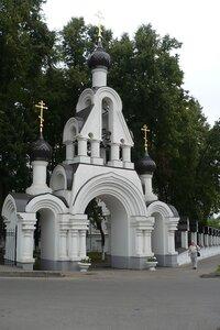 http://img-fotki.yandex.ru/get/5810/45756693.4/0_68b12_139286de_M.jpg