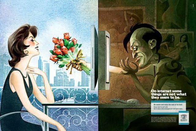 sotsialnaja-reklama-029(dlp.by).jpg