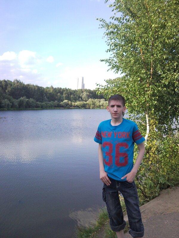 http://img-fotki.yandex.ru/get/5810/50484535.50/0_50918_12c66618_XL.jpg