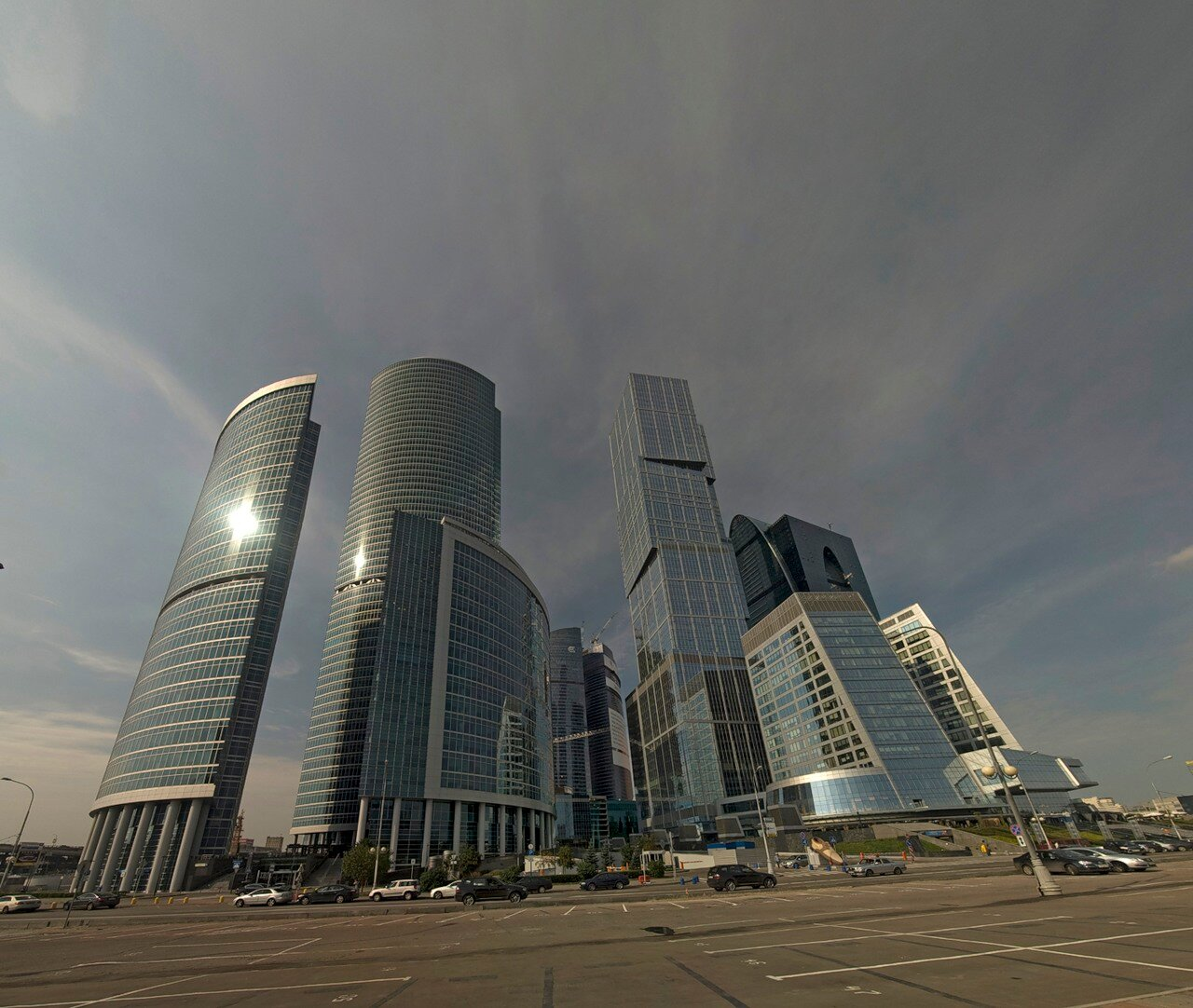 http://img-fotki.yandex.ru/get/5810/50484535.51/0_50c5c_49da989b_XXXL.jpg