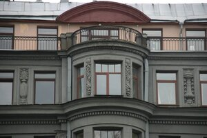 http://img-fotki.yandex.ru/get/5810/51667439.20d/0_6c65d_56494fd_M.jpg