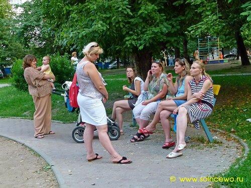 http://img-fotki.yandex.ru/get/5810/61313057.be/0_71cf4_dbeacad0_L.jpg
