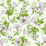 Flower pattern (5) [преобразованный]