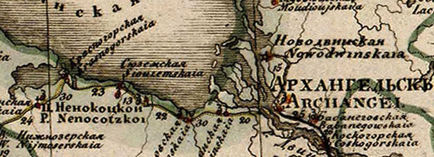 map_1824.jpg