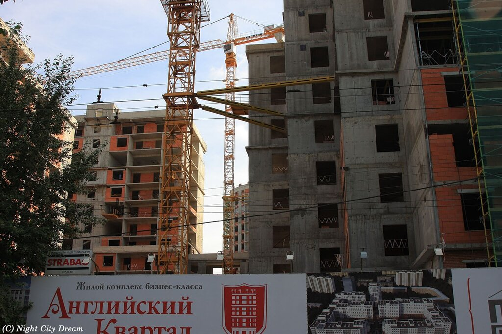 http://img-fotki.yandex.ru/get/5810/82260854.112/0_63d9a_d5d62ba3_XXL.jpg