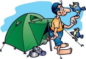 Поправки к закону о туристской деятельности приведут к повышению цен на путевки