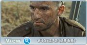 Утомленные солнцем 2: Цитадель (2011) BDRip + HDRip + DVDRip