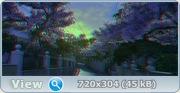 Рио / Rio 3D Анаглиф (2011/BDRip/1080p/HDRip)